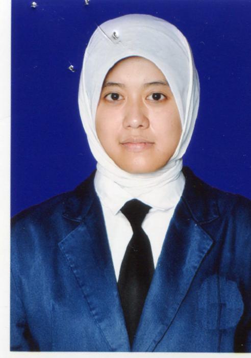 Isnaini Muhandhis
