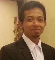 Muhammad Harist Murdani