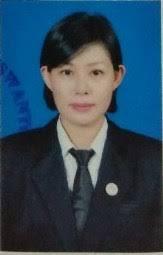 Suzana Dewi